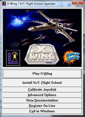 xw95inst2