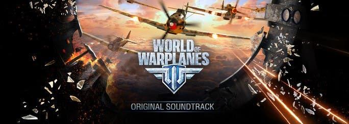 header-wowp_soundtrack_684x243