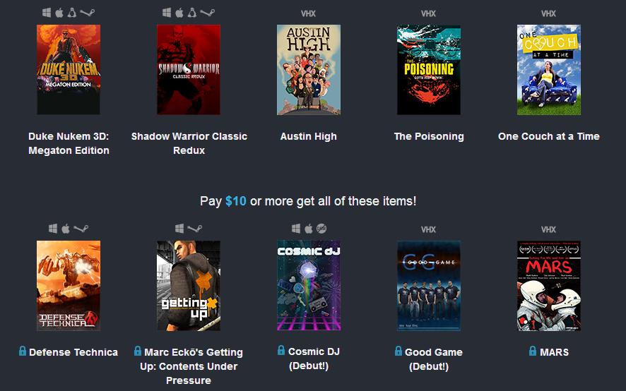 devolver-moviesgames